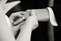 Община Рудозем сред първенците в областта по брой сключени бракове през 2015 година